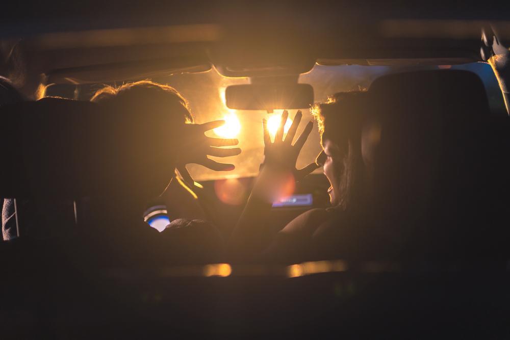 Biloxi Night Driving Accident Lawyers