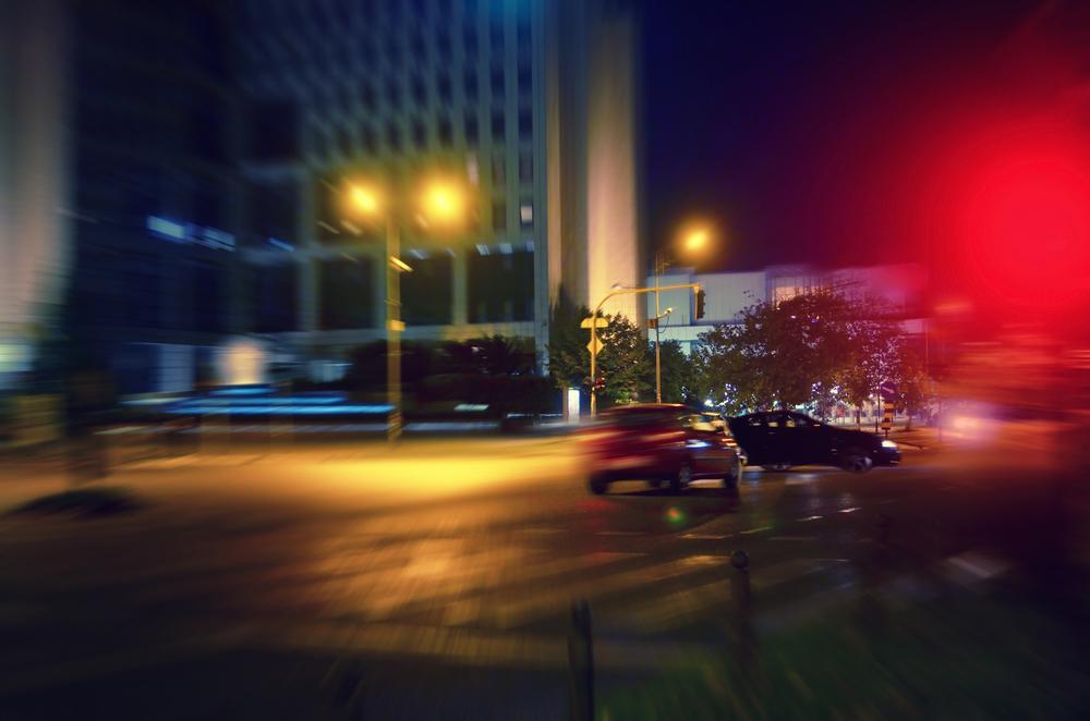 Biloxi Poor Lighting Accident Lawyers