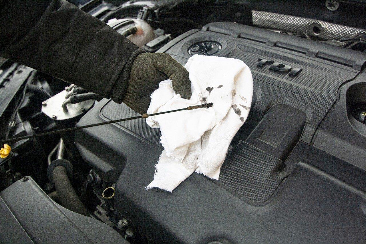 Biloxi Poor Maintenance Accident Lawyers