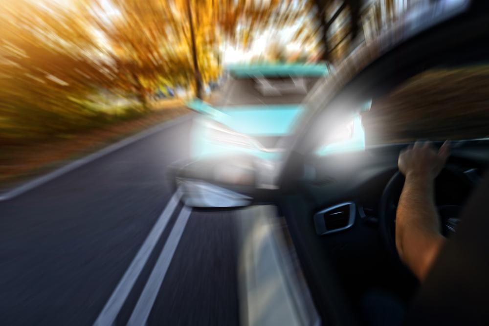 Biloxi Speeding Accident Lawyers