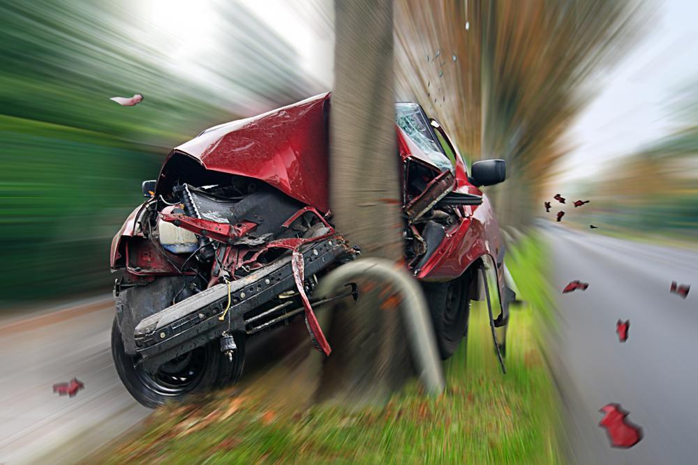 Lafayette Speeding Accident Lawyers