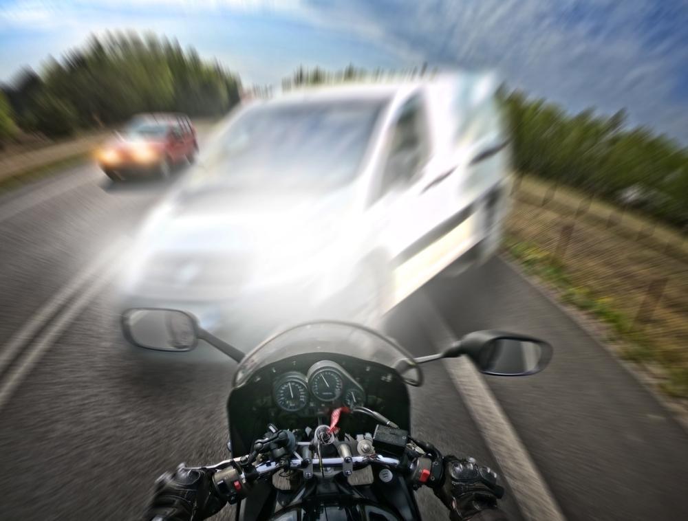 Ocean Springs Motorcycle Accident Lawyer