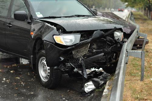 Shreveport Rain Accident Lawyers