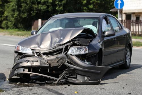 Shreveport Rental Car Accident Lawyers