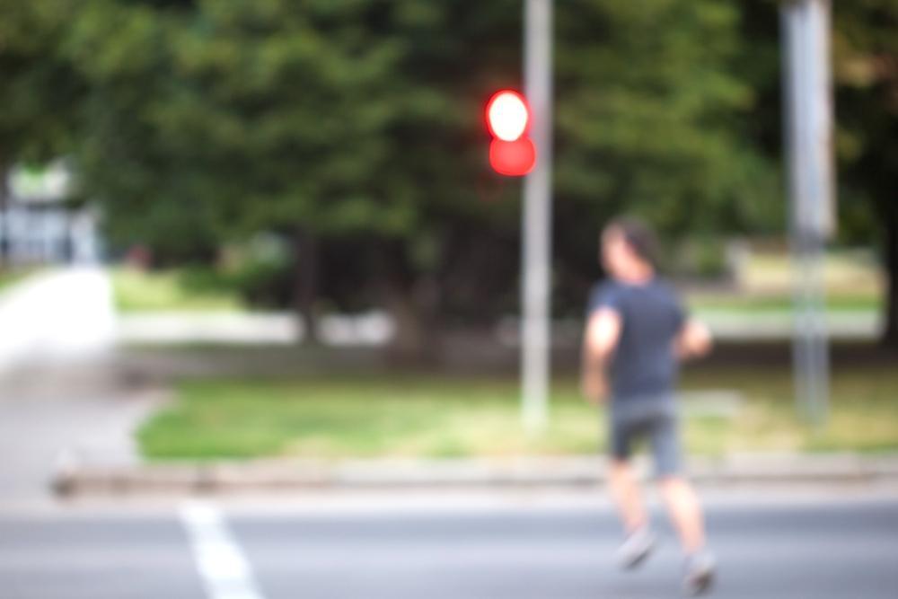 Can a Pedestrian Hit By a Car Get Compensation