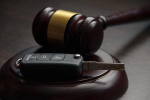 Birmingham Car Accident Laws That You Should Know
